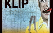 Klip_graphic_wide_pr
