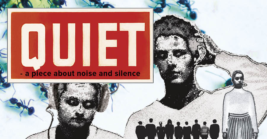 quiet_900x4702_eng